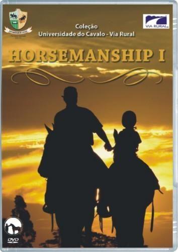 Horsemanship I