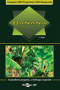 Banana: e-book em PDF