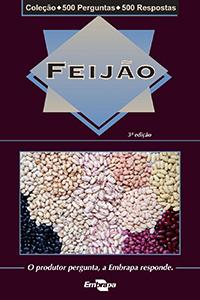 Feijão: e-book em PDF