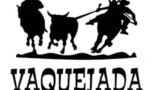Adesivo-Vaquejada-Rodeo-West-14980-109835