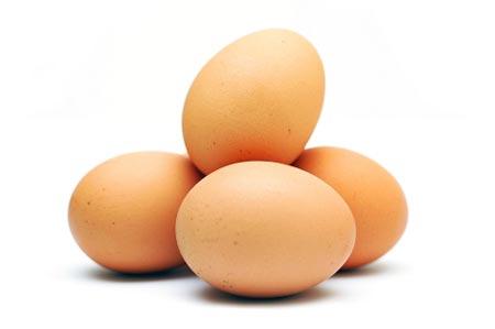 Resultado de imagem para quatro ovos