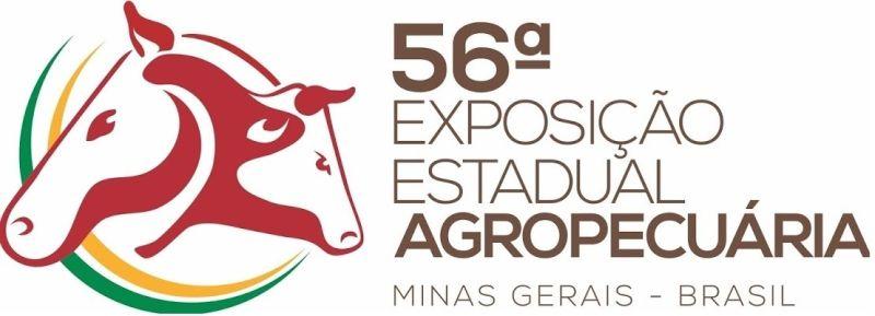 3_56-exposicao-estadual-agropecuaria