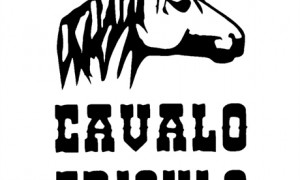 Adesivo-Cavalo-Crioulo-Rodeo-West-15462-110300