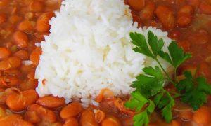 arroz-com-feijão-rep-blog-maria-cecilia-candelore(1)
