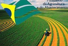 00MAPA_MINISTERIO_AGRICULTURA (1)