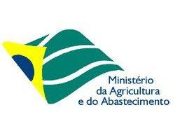 00ministerio_agricultura
