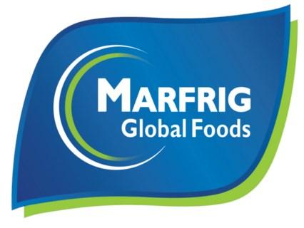 Marfrig vai reabrir unidades em Mato Grosso e Goiás - RuralSoft - www.ruralsoft.com.br